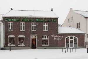 Wijnkoperij Alex Storms-Mertens Heythuysen
