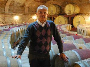 Garamvari Lellei Winery is synoniem voor kwaliteit 'Winery of the Year'