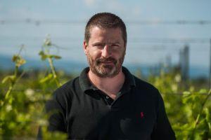 Baranyai Peter j. -de oeneloog- begeleid het 'wijn in wording proces' met opmerkelijke precisie. Internationale erkenning en bekroningen zijn volop aanwezig!