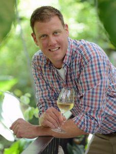 Schoonzoon is de creatuur van biologische wijnen van top niveau.