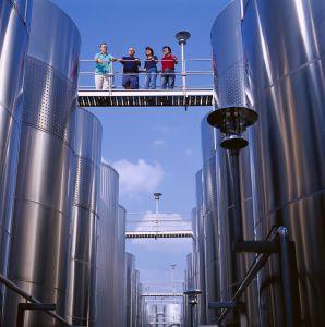 Bulgaarse wijn: Ontkurk Domaine Boyar (eko)