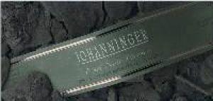 pinot noir presentenberg