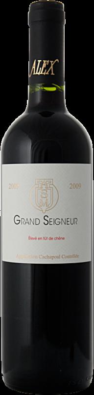 000006_grand_seigneur_merlot-cabernet_sauvignon.png