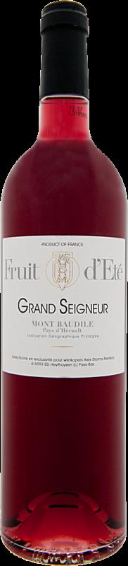 000014_grand_seigneur_fruit_dete_rose.png