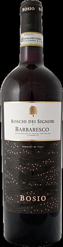000753_barbaresco_bosio.png