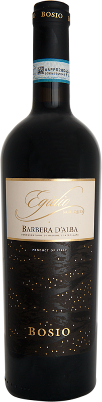 000975_barbera_dalba_egidio_barriques.png