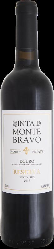 001463_quinta_do_monte_bravo_reserva.png