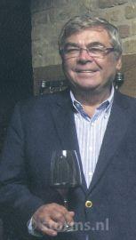 Peter Matysak