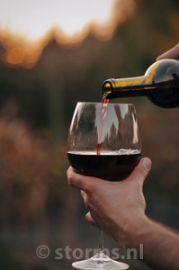Onze rode wijn toppers