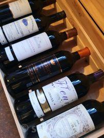 Proefpakket 'Belegen Bordeaux'
