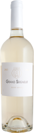 000005_grand_seigneur_pinot_grigio.png