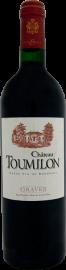 CHATEAU TOUMILON