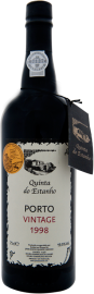 QUINTA DO ESTANHO VINTAGE
