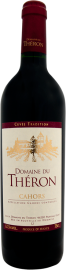 DOMAINE DU THERON TRADITION