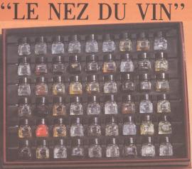 000253_le_nez_du_vin.png