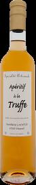 APERITIF A LA TRUFFE 50 cl