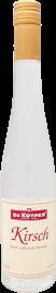35034 KIRSCH kuyper 50cl
