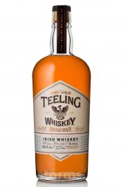 Teeling single grain  Irish whisky