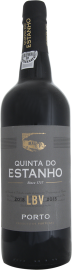 QUINTA DO ESTANHO LBV 2015
