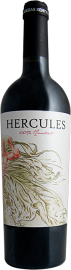 HERCULES Monastrell Pie Franco Xenysel