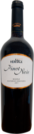000832_pinot_noir_reserve_heritage.png