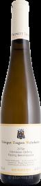 NIERSTEINER OELBERG 0,5 Beerenauslese