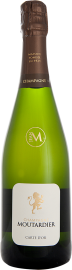 MOUTARDIER Carte d'or BRUT