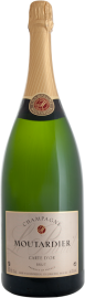 MOUTARDIER Carte d'or Brut MAGNUM