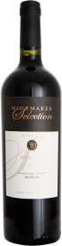 MAIRENA WINEMAKER SELECTION RESERVE BONARDA