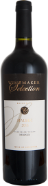 MAIRENA WINEMAKER SELECTION RESERVE MALBEC