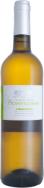 001126_domaine_provenquiere_vermentino.png
