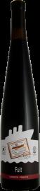 FUIT Sangiovese-Primitivo Agricola Fabulas