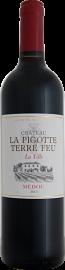 001254_chateau_la_pigotte_terre_feu.png