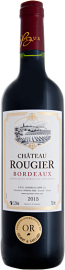 CHATEAU ROUGIER