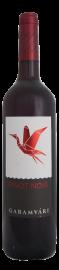 LELLEI Pinot Noir GARAMVARI