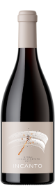 INCANTO SYRAH Single Vineyard Medi Valley