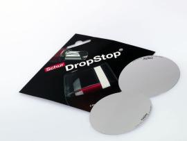 Drop Stop (inh.2st)